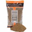 Sonubaits Maggot Fishmeal Groundbait 2kg